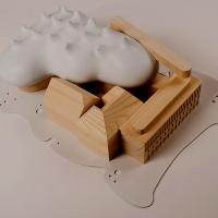 Stage 1 Architecture (Kunsthaus Graz)