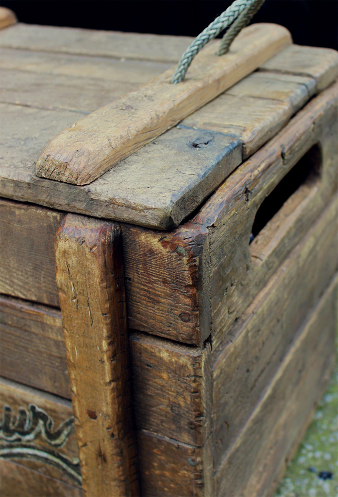 Kate Arthur Rustic Crate 01