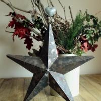 Steel Star 2013
